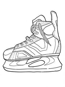 skates-coloring-pages-15