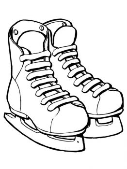 skates-coloring-pages-16