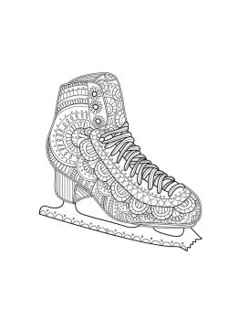 skates-coloring-pages-2