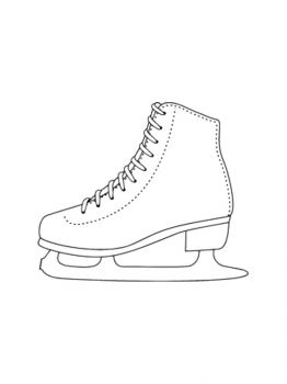 skates-coloring-pages-3