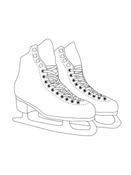 skates-coloring-pages-4
