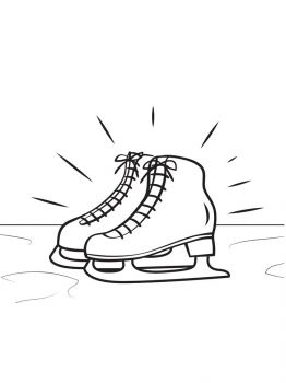 skates-coloring-pages-5