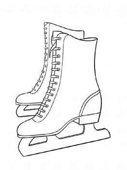 skates-coloring-pages-6