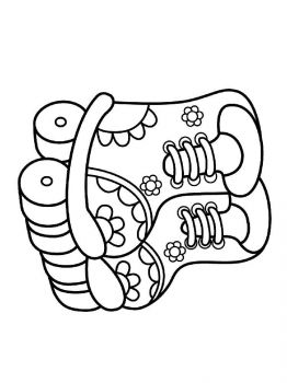 skates-coloring-pages-7