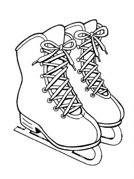 skates-coloring-pages-8