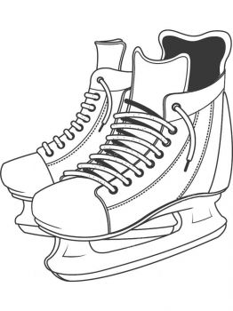skates-coloring-pages-9