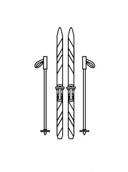 skiing-coloring-pages-1