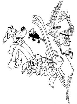 skiing-coloring-pages-10