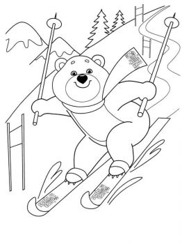 skiing-coloring-pages-11