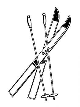skiing-coloring-pages-14