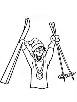 skiing-coloring-pages-15