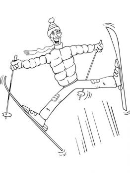 skiing-coloring-pages-16