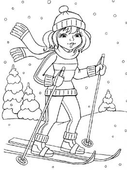 skiing-coloring-pages-17