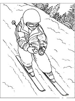 skiing-coloring-pages-19