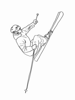 skiing-coloring-pages-20