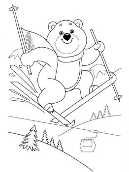 skiing-coloring-pages-26