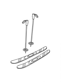 skiing-coloring-pages-3
