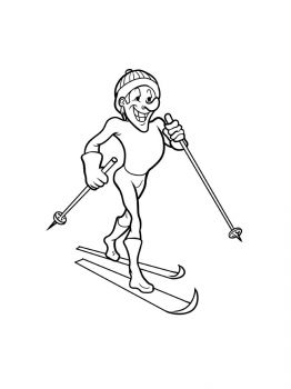 skiing-coloring-pages-4