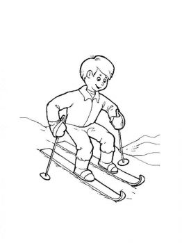 skiing-coloring-pages-9