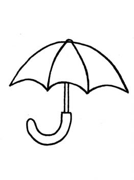 umbrella-coloring-pages-12