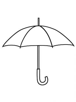 umbrella-coloring-pages-13