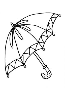 umbrella-coloring-pages-14