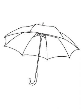 umbrella-coloring-pages-16