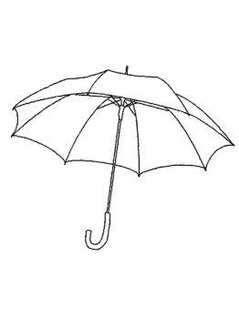 umbrella-coloring-pages-16