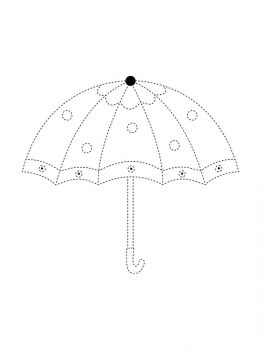 umbrella-coloring-pages-2