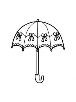 umbrella-coloring-pages-3