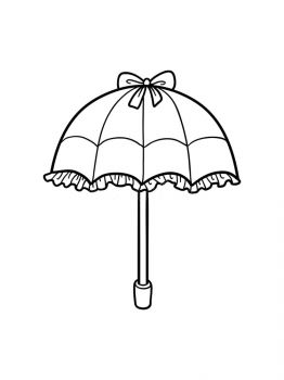 umbrella-coloring-pages-4