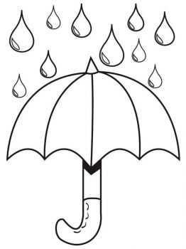 umbrella-coloring-pages-5