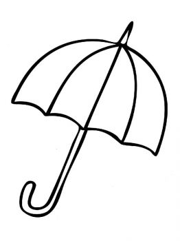 umbrella-coloring-pages-6
