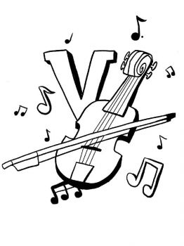 violin-coloring-pages-2