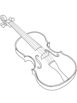 violin-coloring-pages-5