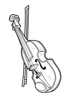 violin-coloring-pages-6