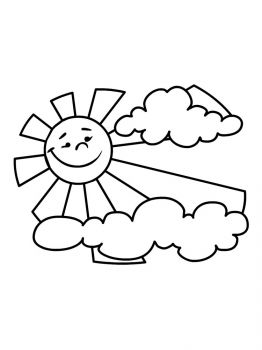 Cloud-coloring-pages-12