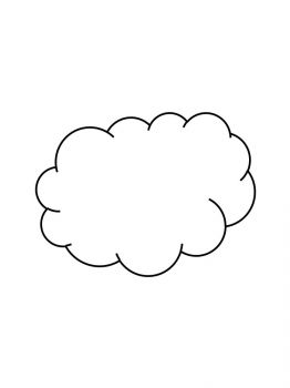 Cloud-coloring-pages-14