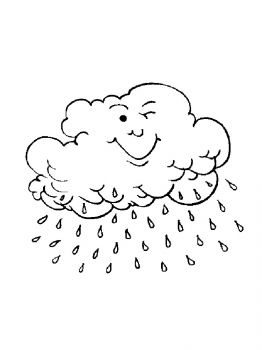 Cloud-coloring-pages-15