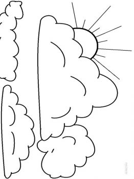 Cloud-coloring-pages-19