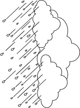 Cloud-coloring-pages-21