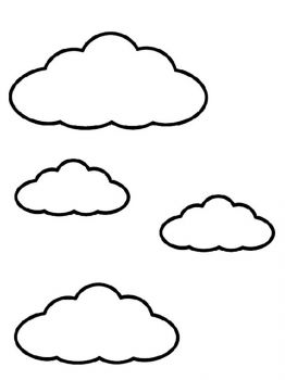 Cloud-coloring-pages-24