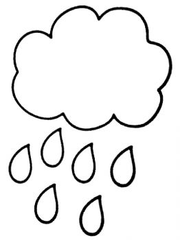 Cloud-coloring-pages-25