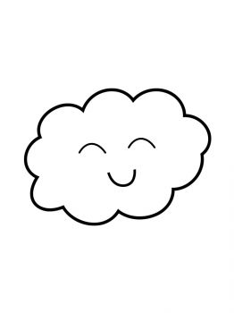 Cloud-coloring-pages-3