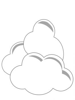 Cloud-coloring-pages-31