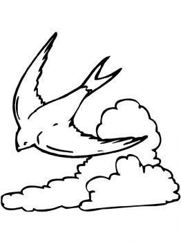 Cloud-coloring-pages-34