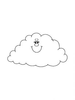 Cloud-coloring-pages-4