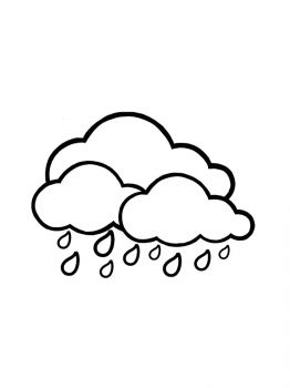 Cloud-coloring-pages-6