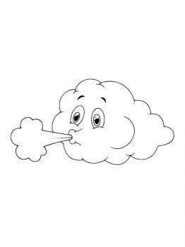 Cloud-coloring-pages-8