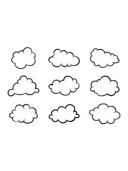 Cloud-coloring-pages-9